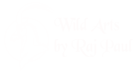 Wild Arts by Raj Paul